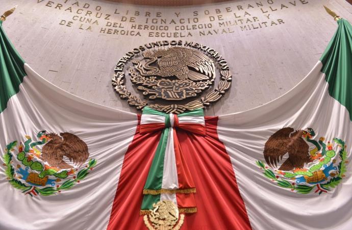 Elegirá LXV Legislatura a nuevo titular de la Comisión Estatal de Derechos Humanos