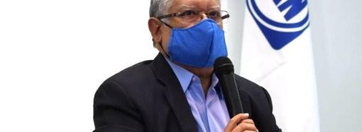 Comunicado Comité Directivo Estatal PAN Veracruz