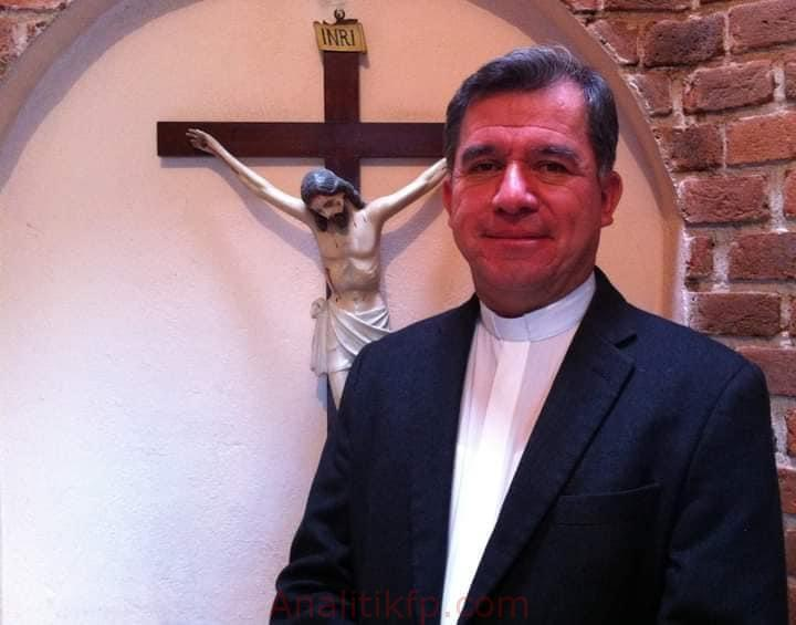 "Arquidiócesis de Xalapa denuncia ""reacción lenta y negligente"" para enfrentar a ""Grace"""