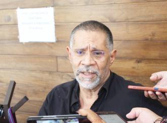 En Acción Nacional tenemos defectos un chingo, errores muchos pero somos la única oposición verdadera: Tito Delfin