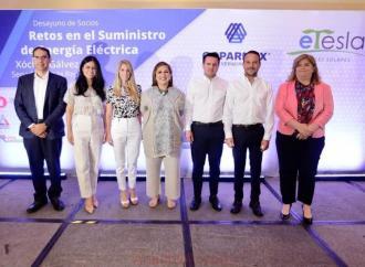 Continuaré apoyando al Consejo Ciudadano: Juan Manuel de Unánue