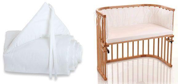 Babybay Maxi Nido
