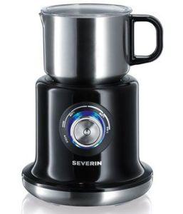 Severin SM 9688 - espumador de leche automático