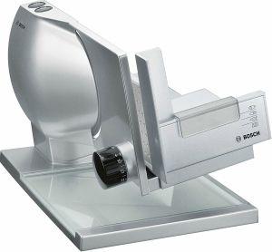 Cortafiambres Bosch MAS9454M