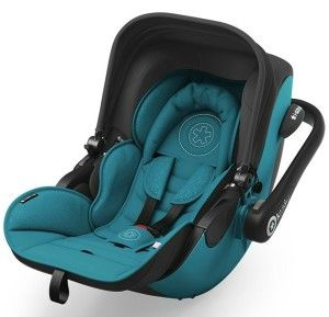 Mejores sillas de beb para coche grupo 0 comparativa for Mejor silla coche bebe grupo 1 2 3