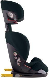 lateral silla rodifix airprotect