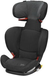 Rodifix Airprotect Bébé Confort silla 2 3