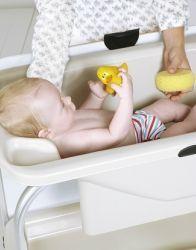 bañera ergonómica jané