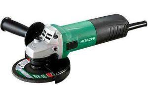 Hitachi G13SR4 - Miniamoladora 125mm 730w