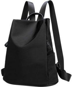 Bolso - mochila Coofit impermeable - dia de la madre moda - comprar en Amazon