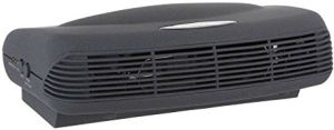 purificador de aire PureMate xj-2000 comprar