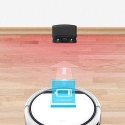 ilife aspirador robot
