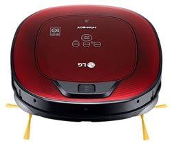 LG Hombot serie 9+ comprar