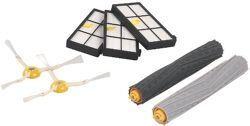 kit accesorios roomba 895