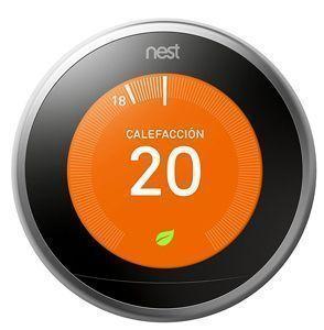 Los 6 mejores termostatos digitales. Tabla comparativa