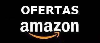 Ofertas Amazon Último minuto