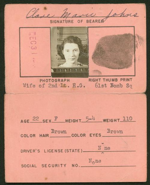buletin-identitate-american-vechi