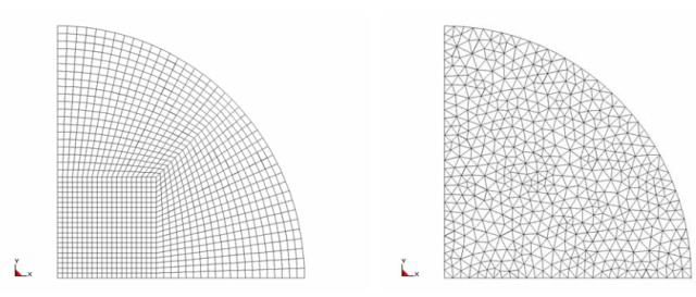 Yapısal Analizde Farklı Eleman Tiplerinin Karşılaştırılması_12