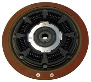 tork-konvertor-kilitleme-mekanizması-300x268 Tork Konvertör çalışma prensibi nedir ?