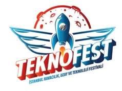 teknofestistanbul-logo Analizsimulasyon.com