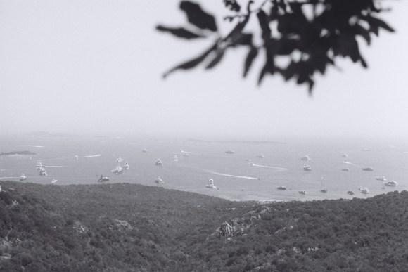 Porto Cervo