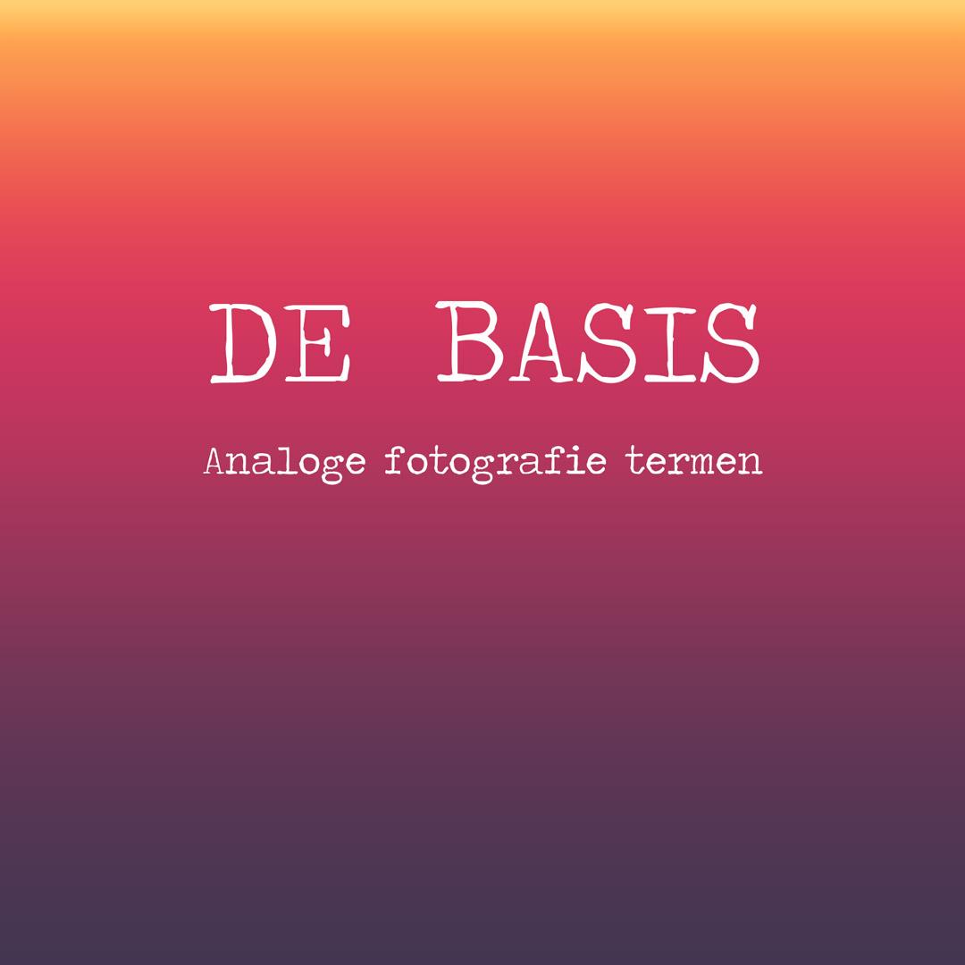basis, analoge fotografie, analoge fotografie basis, analoge kiekjes, termen, analoge termen