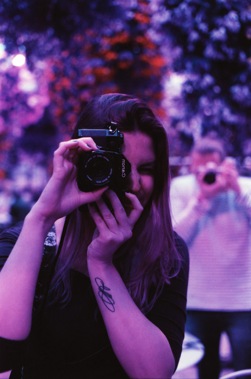 Lomochrome Purple, analoge kiekjes, Canon A1, analoge fotografie, analoog