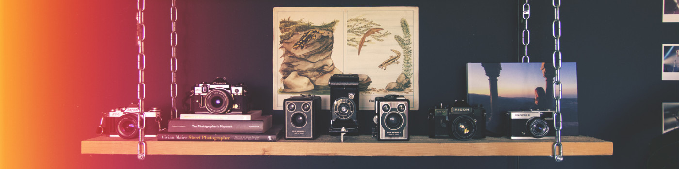 vragen, vragen over analoge fotografie, analoge cameras, analoge kiekjes