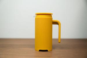 FIN_Yellow