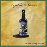 Liquid-Culture-TWIMC-FRONT-COVER-300x300