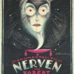Nerves-526813257-large