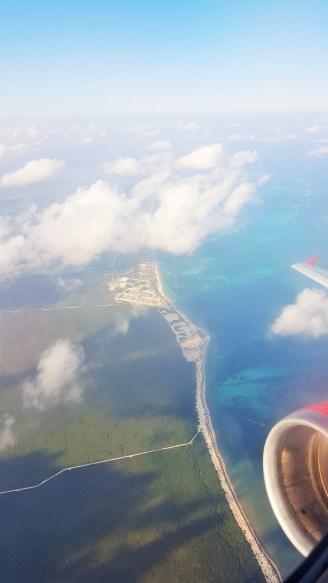 Pa Cancun!