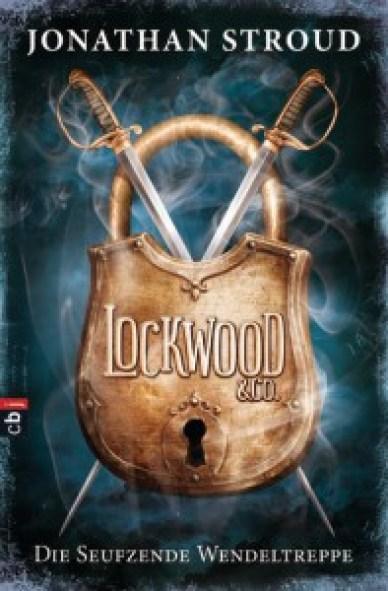 Lockwood1