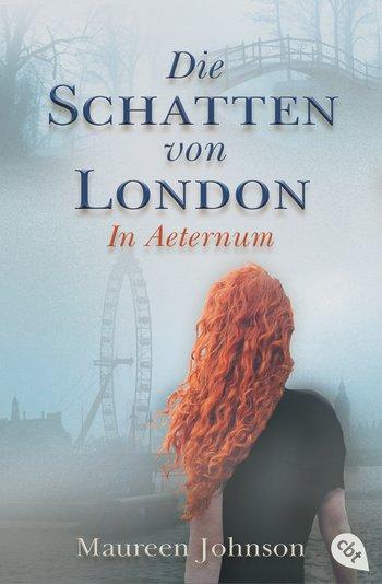 Die Schatten von London 3