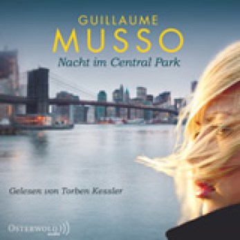 musso-nacht-im-central-park-hoerbuch-9783869523019