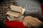 Slow Reading - oder warum weniger manchmal mehr ist