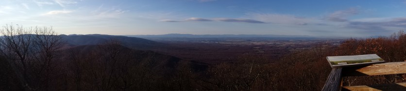 wintergreen-ravens-roost-panorama-1