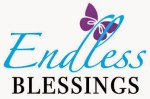 endless_blessings1