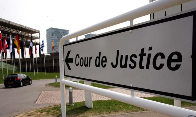 courtofjustice