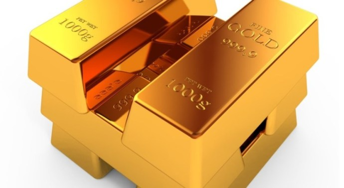 3.24-gold-1