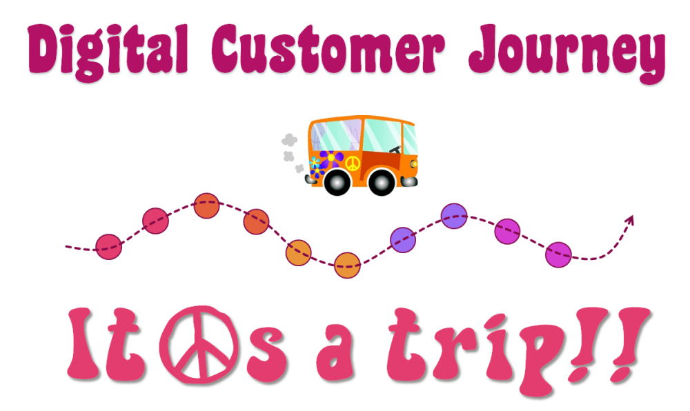 Trip Smaller
