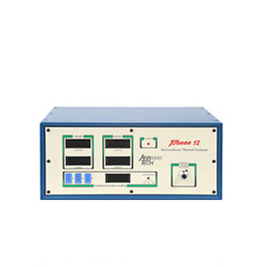 Semiconductor Thermal Analyzers