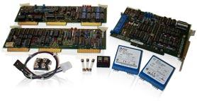 Phase 12 Field Service Kit