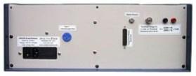 STD Temperature Module for STD Event Detectors