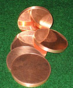 copperdisksc
