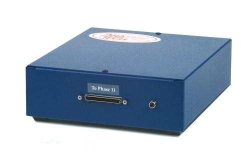 phase12_converter
