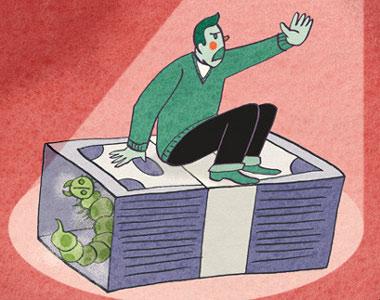 Εκτύπωση-χρημάτων,-κεντρικές-Τράπεζες,-FED,-ΕΚΤ-Εξ.