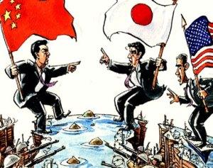 Διαμάχη-για-την-παγκόσμια-κυριαρχία,-Κίνα-και-ΗΠΑ-β-Εξ.