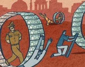 Εκμετάλλευση,-ιδιωτικοποιήσεις,-Ελλάδα,-λεηλάτηση,-οικονομία-Εξ.