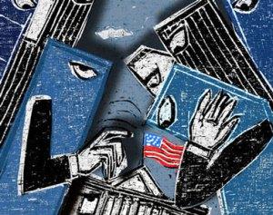 Επιθέσεις-και-έλεγχος-τραπεζών-από-τις-ΗΠΑ,-κυρώσεις,-εμπάργκο,-οικονομικός-πόλεμος-Εξ.